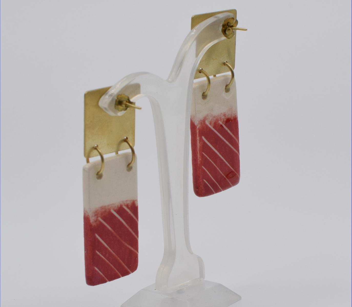 Boucle-Graphic-ceramique-laitonRouge1